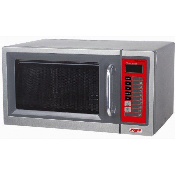 RIGA MWP 1052-25 E Microwave 1500W  (Panasonic) Microwave oven