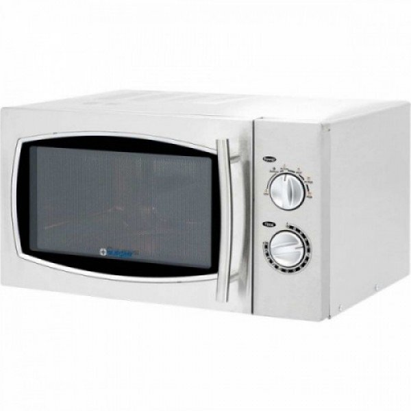 STALGAST EKO Microwave Microwave oven