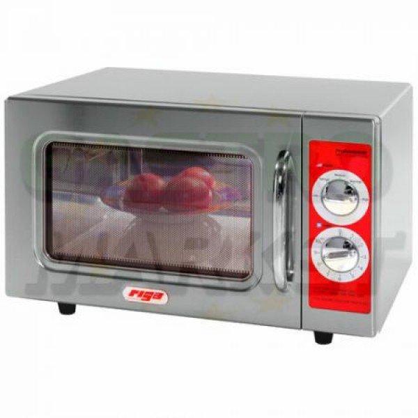 Riga PROFESSIONAL GN2 / 3 775 020 Microwave (Panasonic) Microwave oven