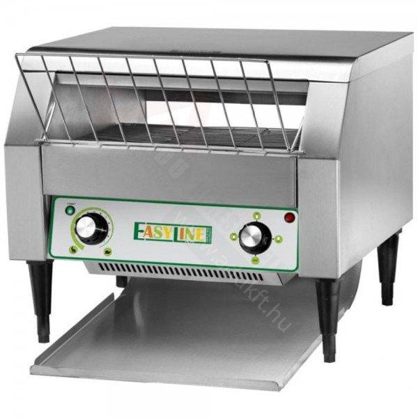 Fimar EST-A-3 - EASYLINE Tent Toaster Salamanders/ toasters