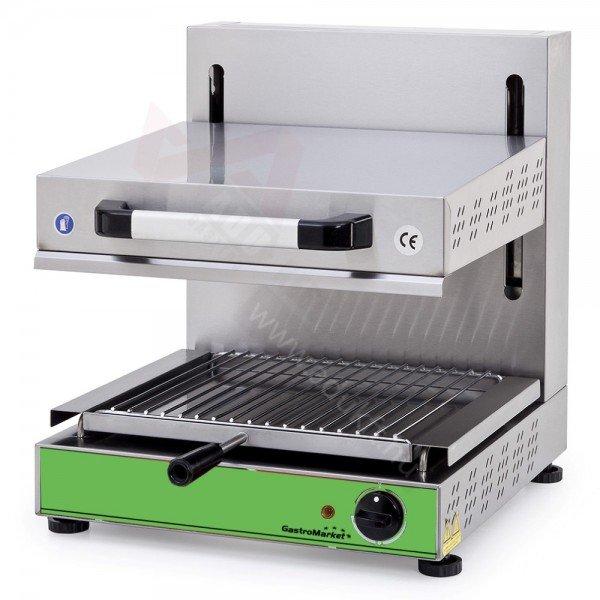 Liftes salamander - 450 Salamanders/ toasters