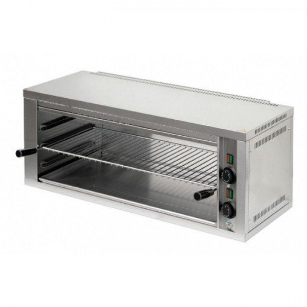 SE 70 S / 230 V - SALAMANDER Salamanders/ toasters