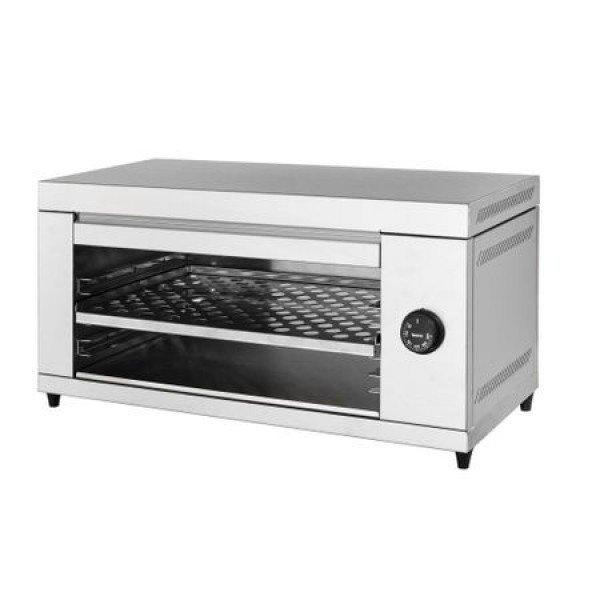 IB Salamander 2 kW Salamanders/ toasters