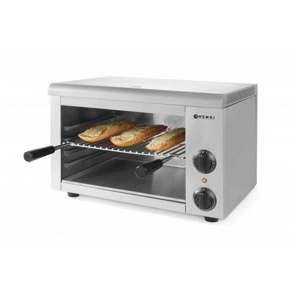 Salamander - Midi Salamanders/ toasters