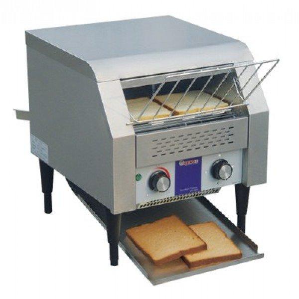 Hendi Conveyor Toaster Salamanders/ toasters