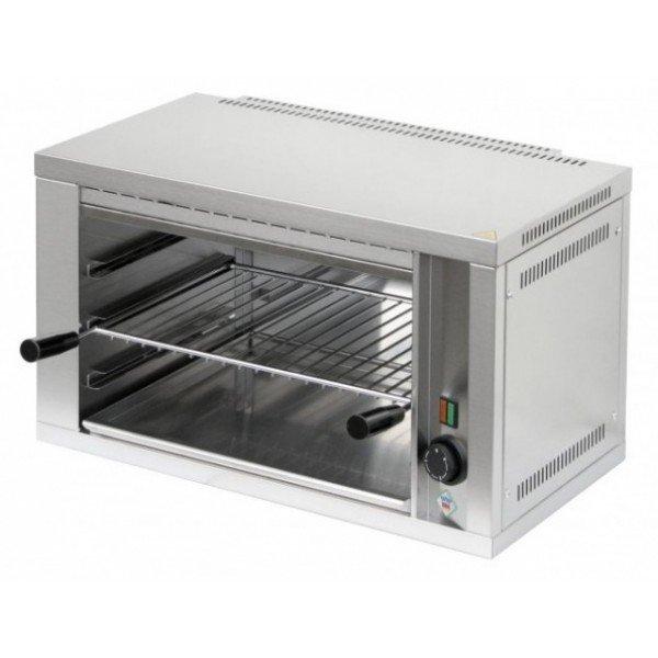 RM Gastro SE 40 S - Salamander Salamanders/ toasters