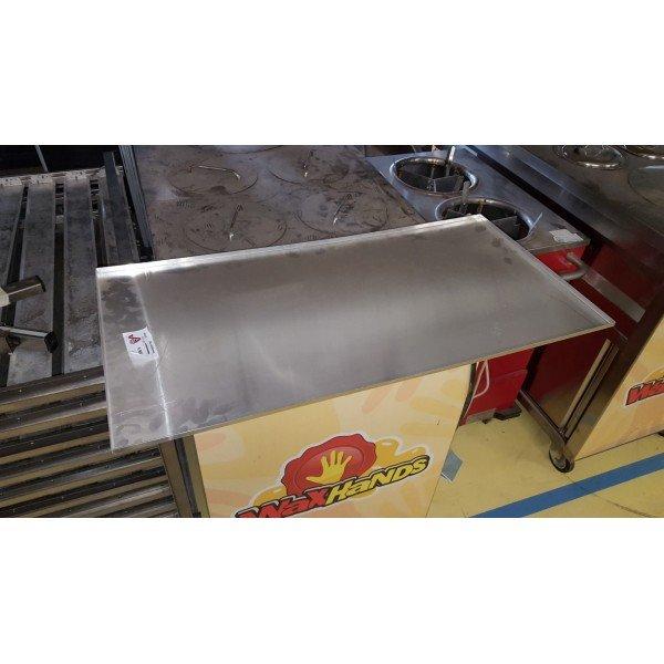 Aluminium baking sheet  Plates