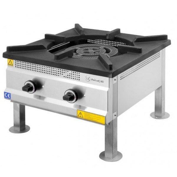 Gas Stool 24 KW Gas stove
