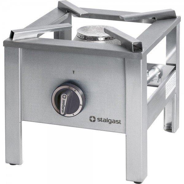 MINI gas cooker - 5 kW Gas stove