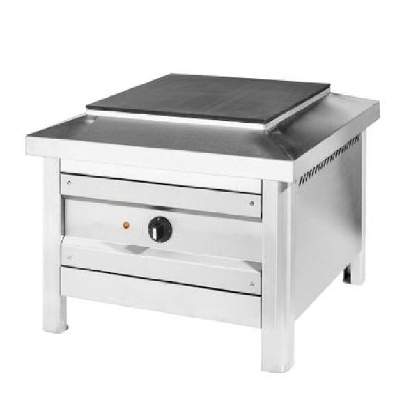 VZS6 Electric cooking stool 6kw Gas stove