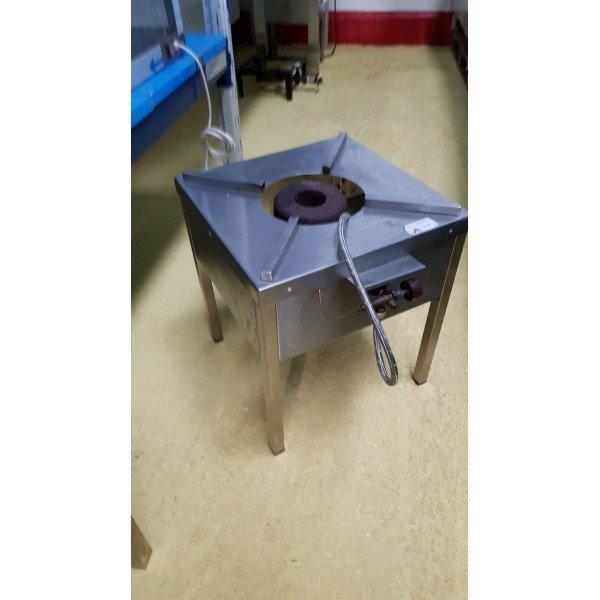 Gas stroke 9 kW Gas stove