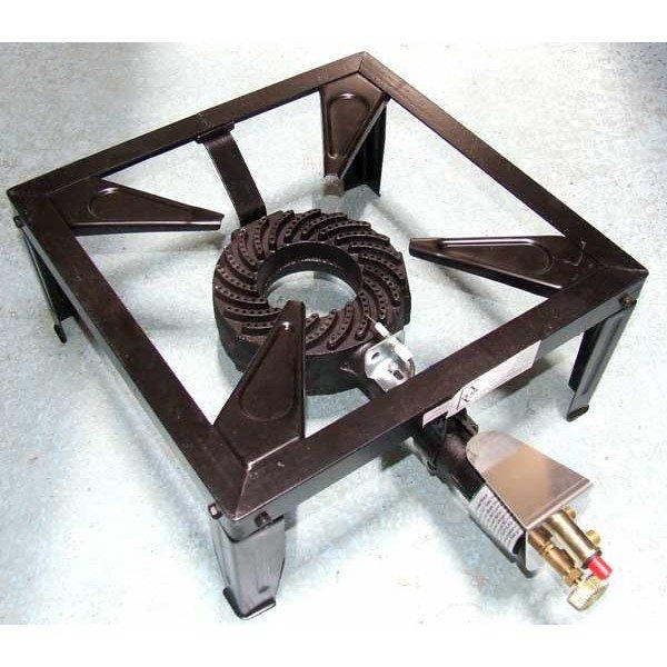 FG 7.5 kW Gas Stool  Gas stove