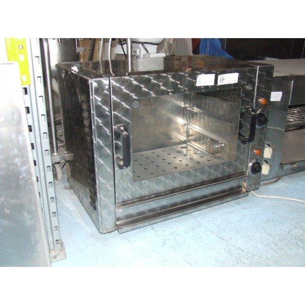 Supreme Stainless steel elevator doors  Counter top