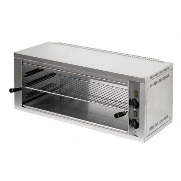 RM GASTRO SE-70 S salamander  Salamanders/ toasters