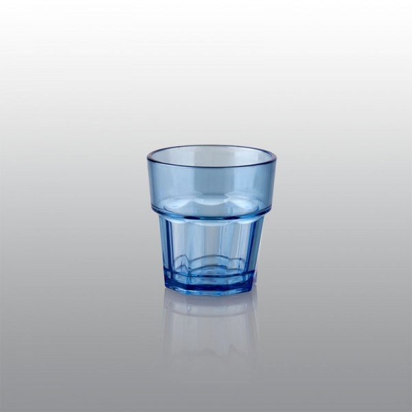 250 ml plastic cup Catering