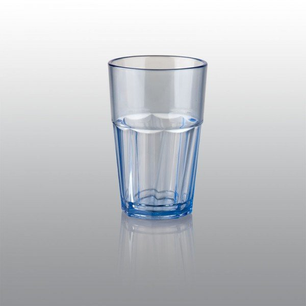 400 ml plastic cup Catering