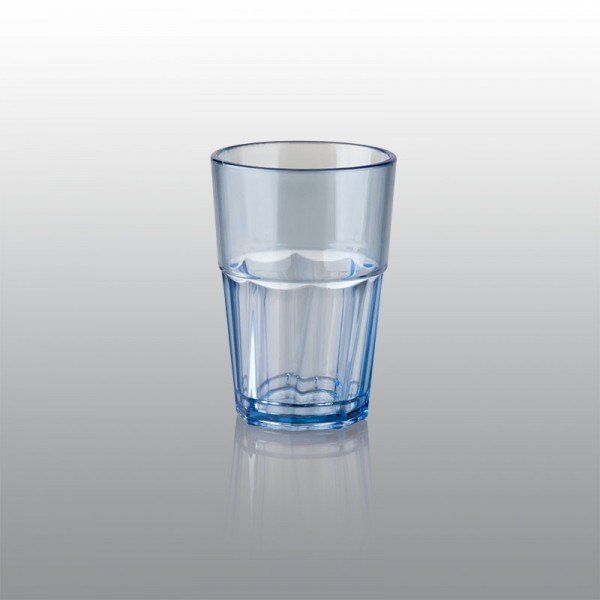 300 ml plastic cup Catering