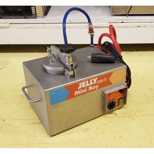 Jelly Boy Jelly Mini Spray Gun  Other