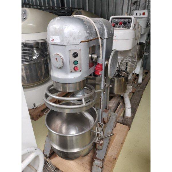 Hobart 80l planetary mixer  Bakery machinery / equipment