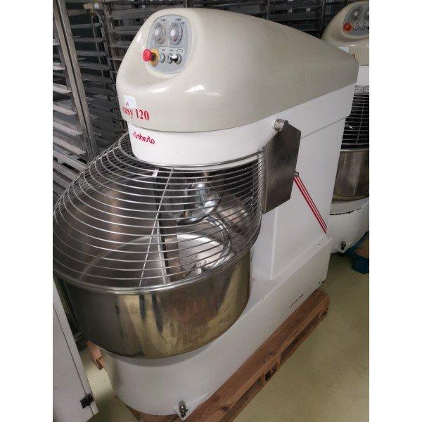 Pietroberto spiral mixer   Bakery machinery / equipment