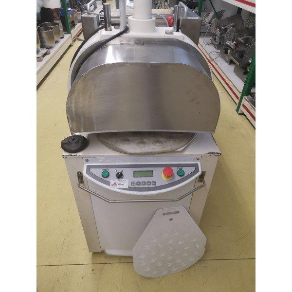 Bun rounder machine   Bakery machinery / equipment