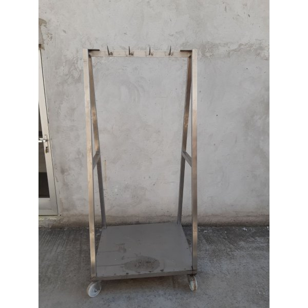 Meat hanger Stainless steel products
