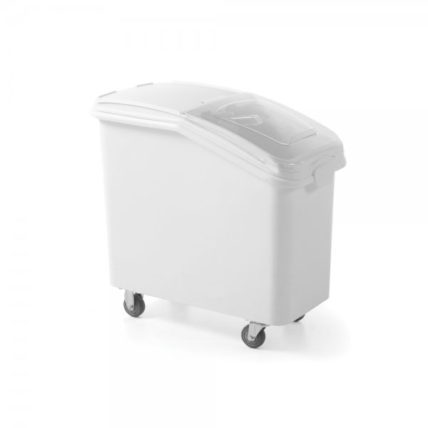 Food storage trolley 100 l Kitchen and meat Tools