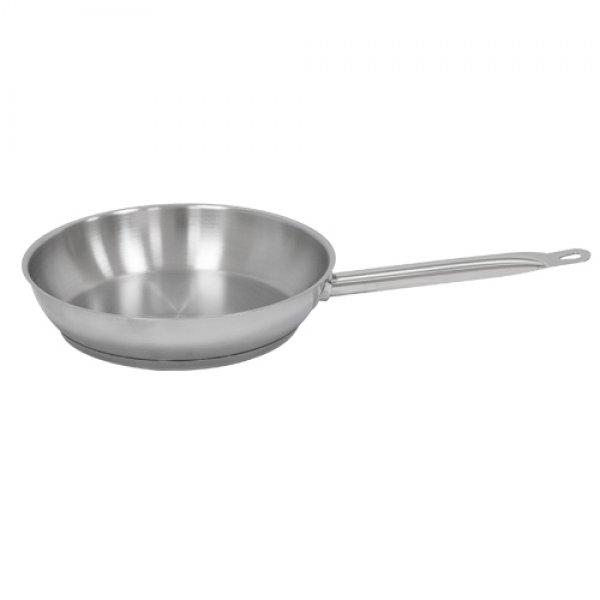 Stainless steel pan Pans