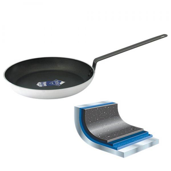 Aluminum frying pan Pans