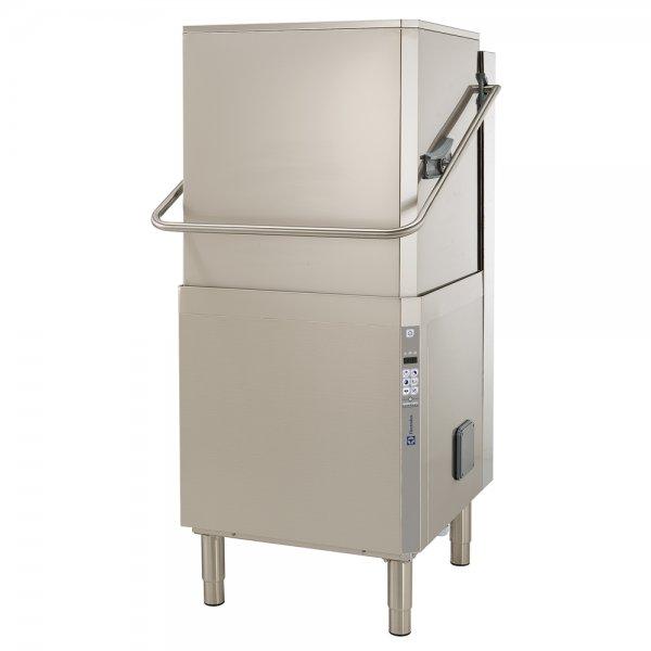 Electrolux 505089 - Dishwasher with hat - Basic Washing technique