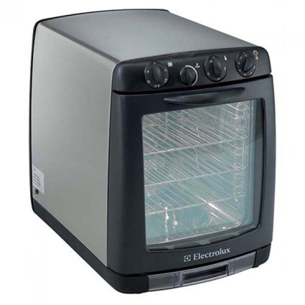 Electrolux Libero Line (240913) Mini combi oven 3xGn1 / 2