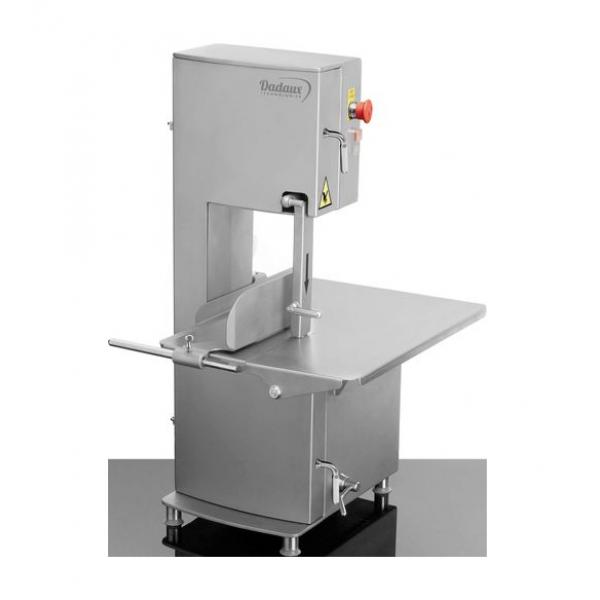 Dadaux SX200 - Tape Saw Machine - 1640mm Meat Machinery / Equipment