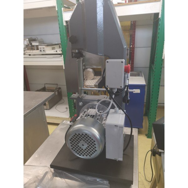 MISKA bone saw 1830mm Meat Machinery / Equipment