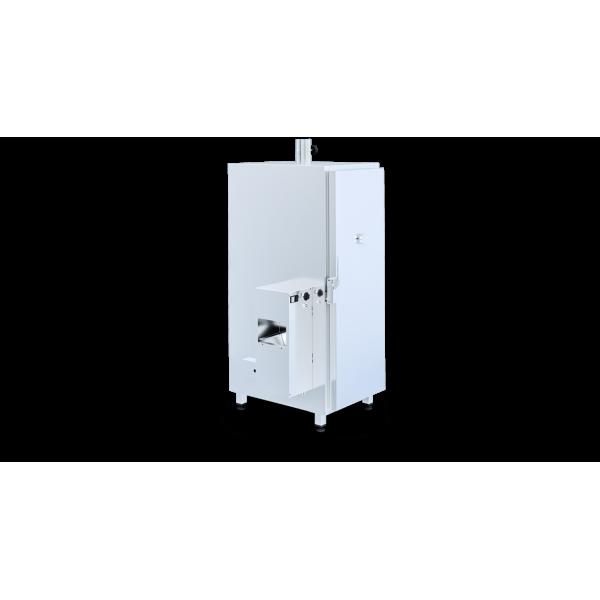 Igloo W200 Smoke cabinet Other