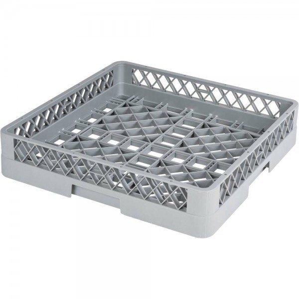 Universal sink basket 50x50 cm - Rare Dishwasher