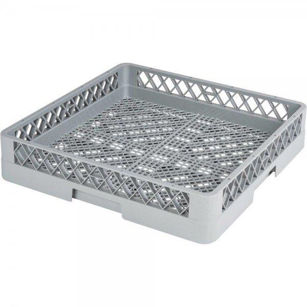 Universal washing basket 50x50 cm Dishwasher