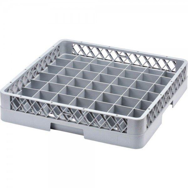 49 Cup sink basket 50x50 cm Dishwasher