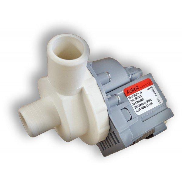 ASKOLL M231 XP drain pump Dishwasher